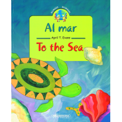 Al mar To the Sea