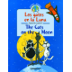 Los gatos en la Luna. The Cats on the Moon