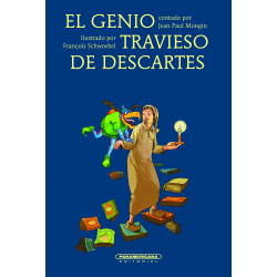El genio travieso de Descartes