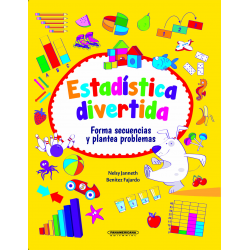 Estadística divertida