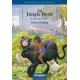 The Jungle Book - El libro de la selva