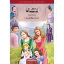 The Little Women - Mujercitas