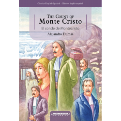 The Count of Monte Cristo - El conde de Montecristo